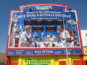 Nathans_hotdog_contest_countdown_clock 2