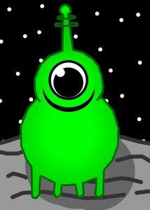 green-163507_960_720