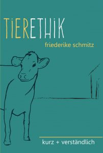 tierethik cover komplett_final